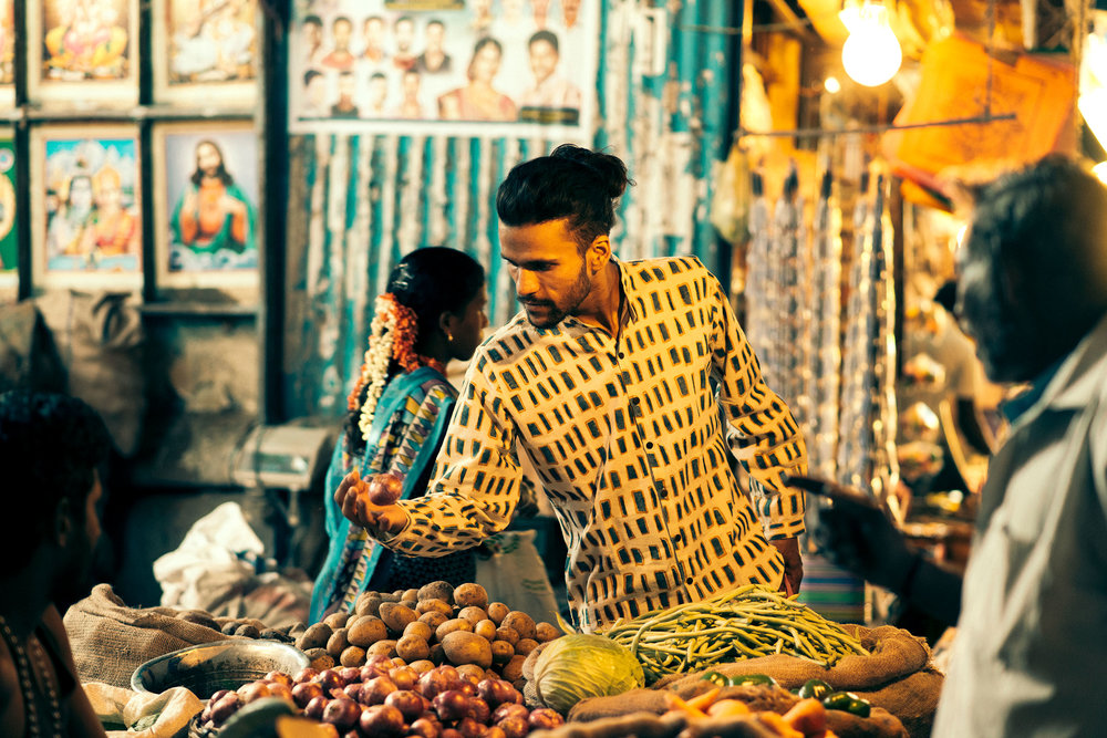 madhavan_palanisamy_kalpadruma_men_25.jpg