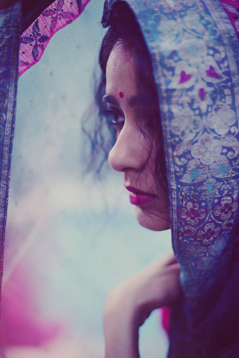 lakshmi_maddy 3.jpg