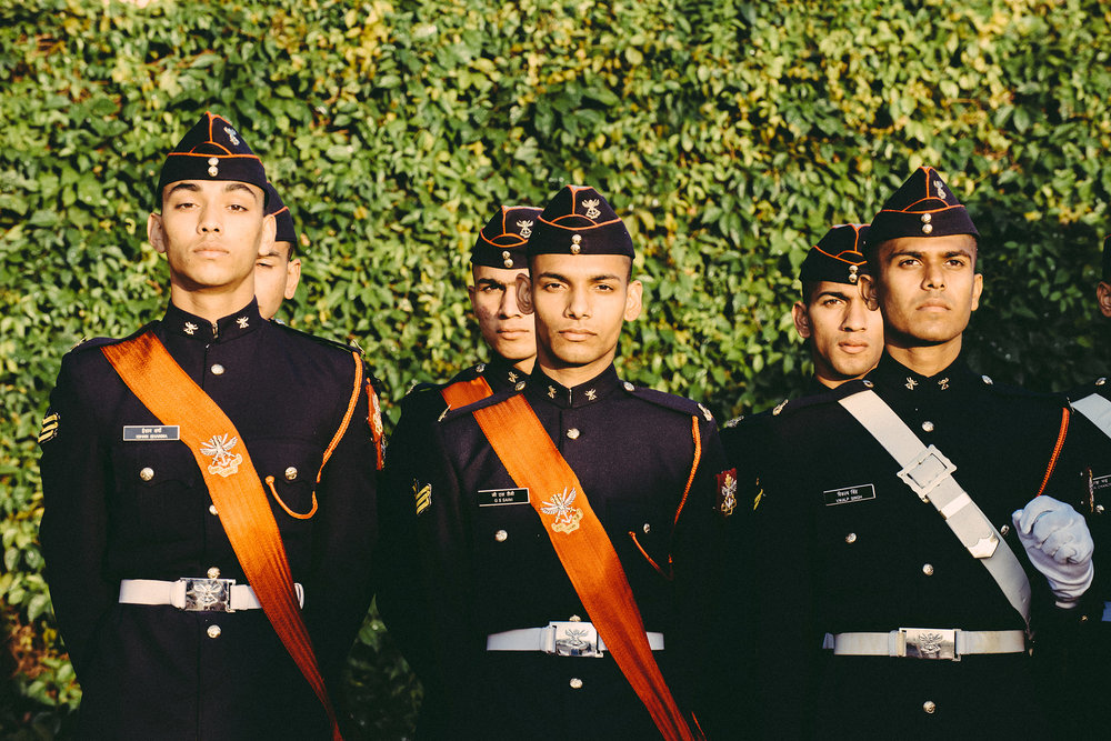 madhavan_palanisamy_army_03.jpg