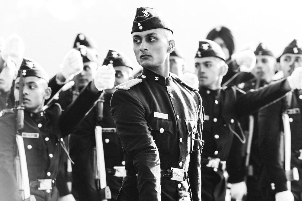 madhavan_palanisamy_army_08.jpg