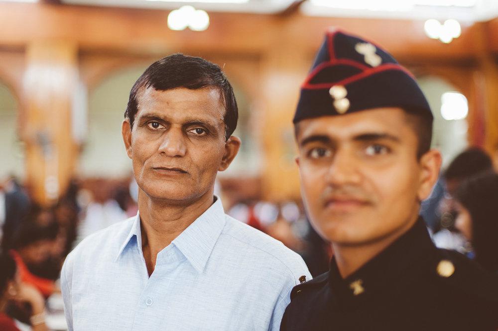 madhavan_palanisamy_army_10.jpg