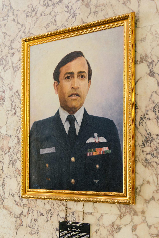 madhavan_palanisamy_army_12.jpg