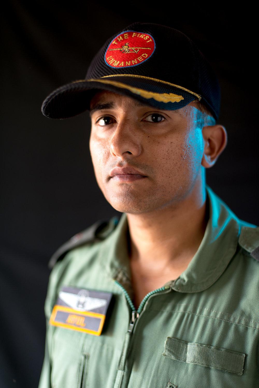 madhavan_palanisamy_army_15.jpg