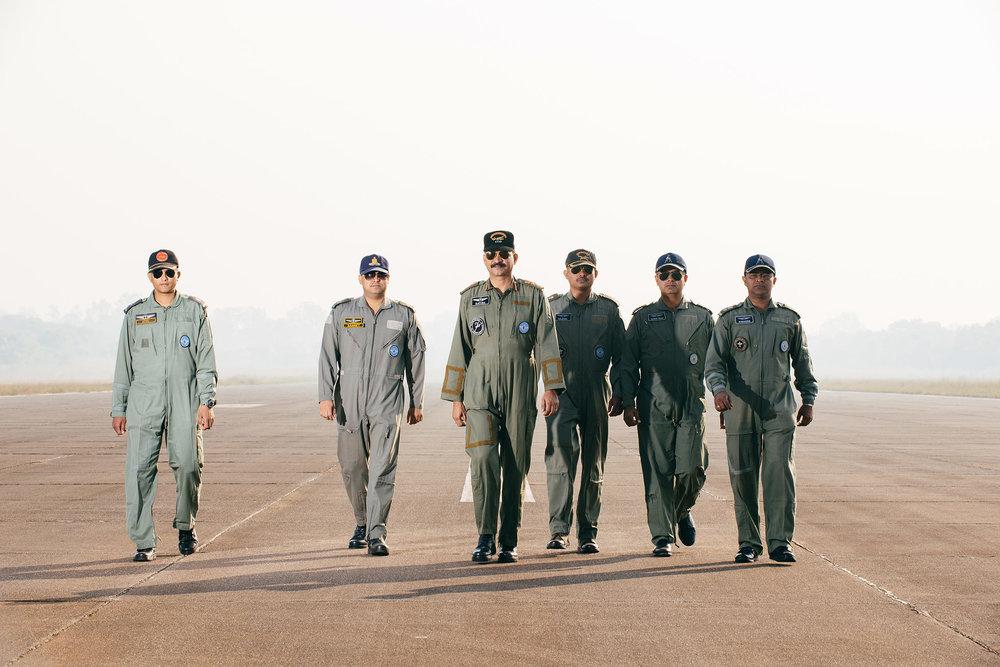 madhavan_palanisamy_army_17.jpg