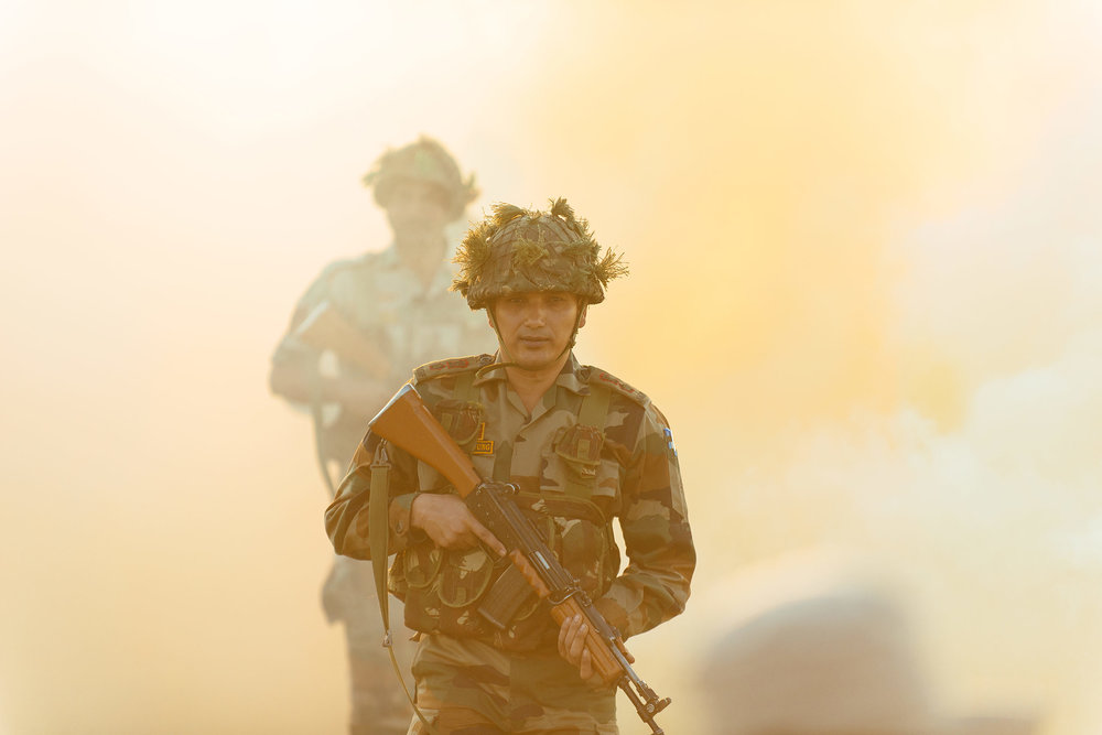 madhavan_palanisamy_army_18.jpg