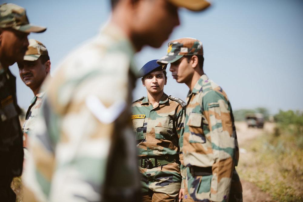 madhavan_palanisamy_army_21.jpg