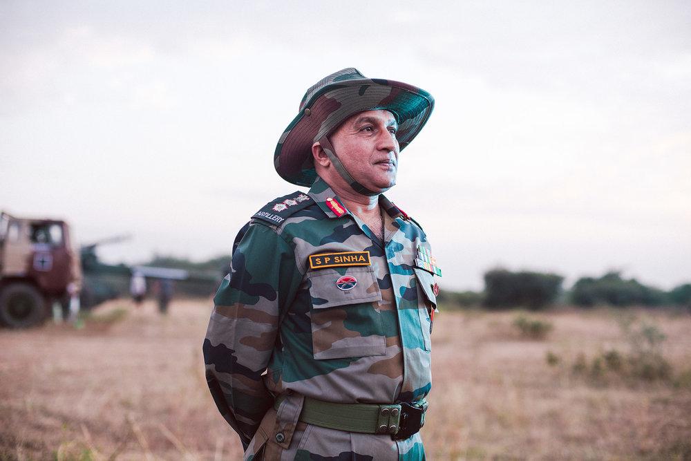 madhavan_palanisamy_army_47.jpg