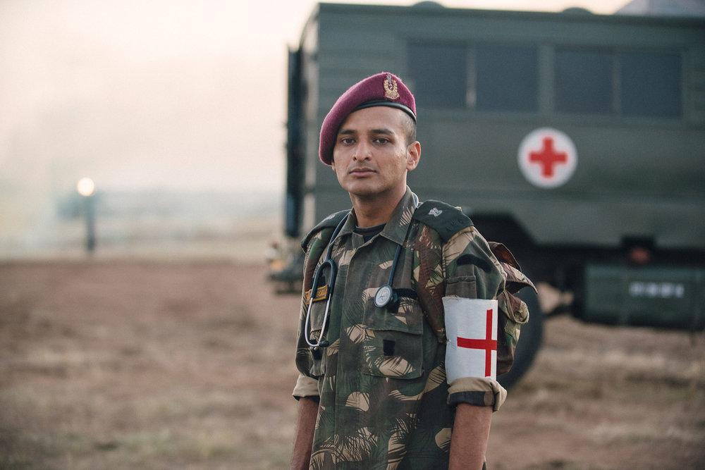 madhavan_palanisamy_army_69.jpg