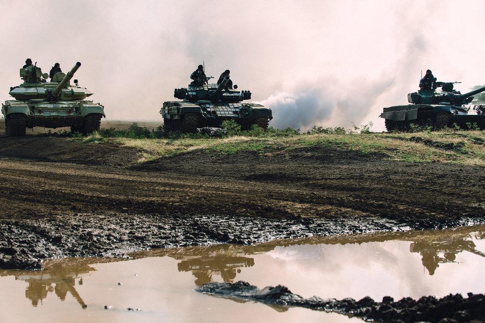 madhavan_palanisamy_army_80.jpg