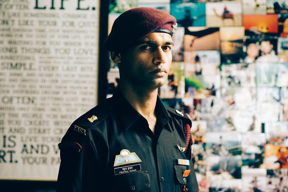 madhavan_palanisamy_army_86.jpg