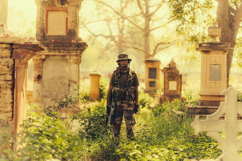 madhavan_palanisamy_army_87.jpg