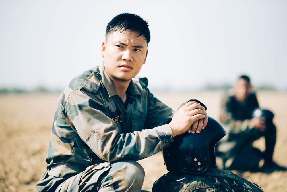 madhavan_palanisamy_army_91.jpg