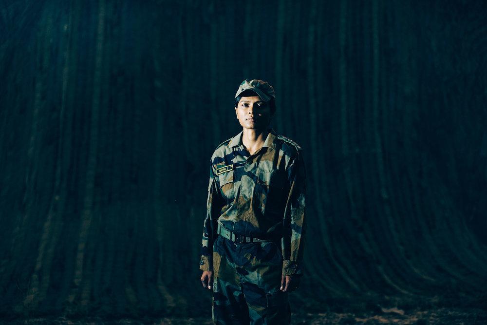 madhavan_palanisamy_army_98.jpg