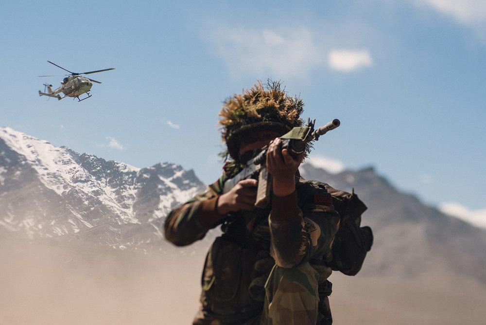 madhavan_palanisamy_army_115.jpg