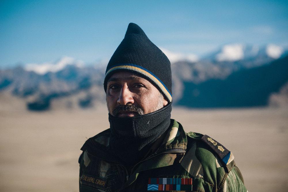 madhavan_palanisamy_army_116.jpg