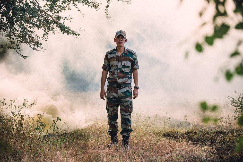 madhavan_palanisamy_army_143.JPG