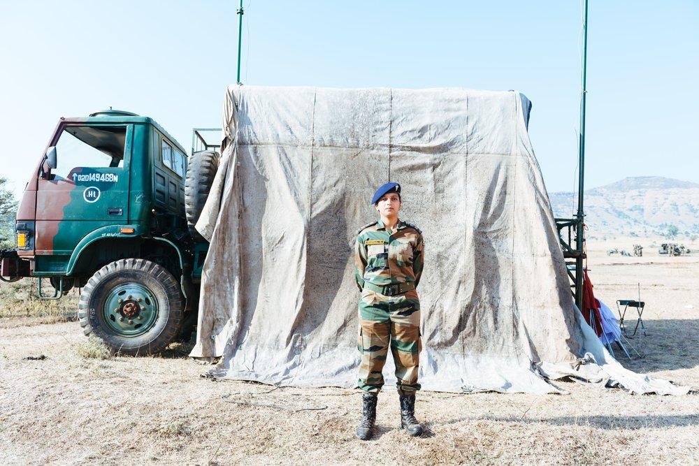madhavan_palanisamy_army_145.JPG