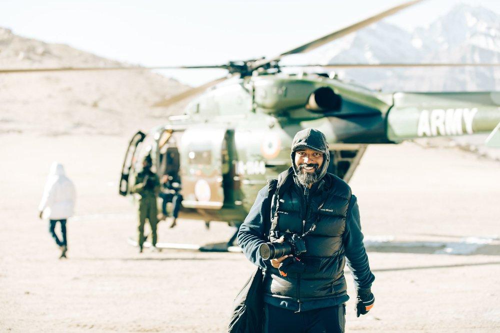 madhavan_palanisamy_army_188.JPG
