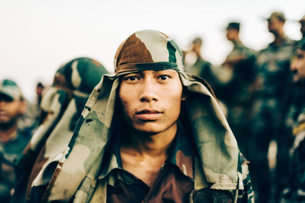 madhavan_palanisamy_army_148.JPG