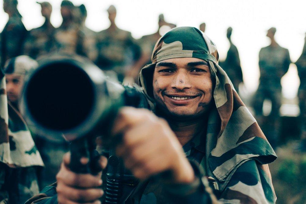 madhavan_palanisamy_army_150.JPG