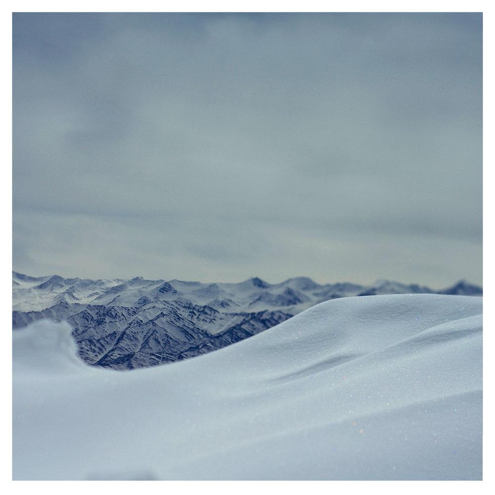 mountain_story_final_6.jpg