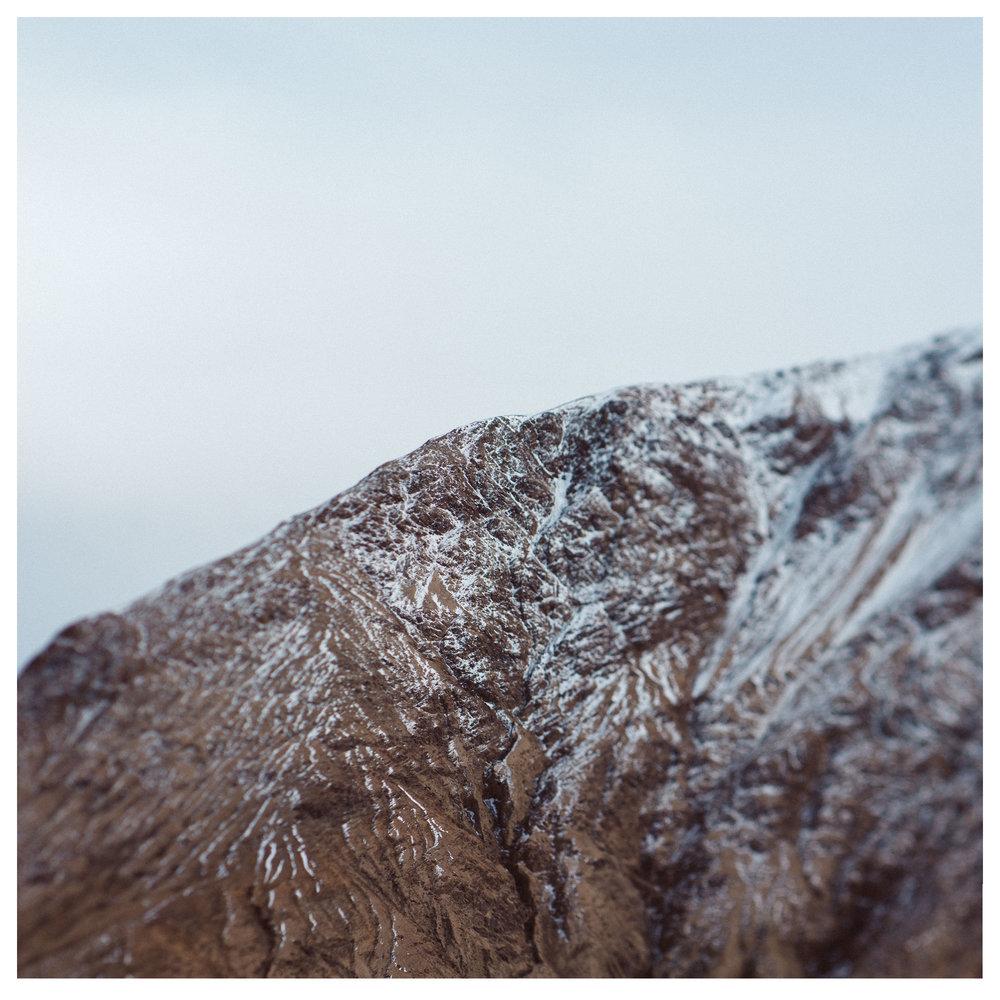 mountain_story_final_8.jpg