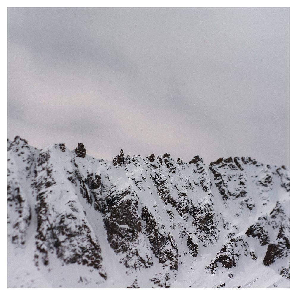 mountain_story_final_19.jpg