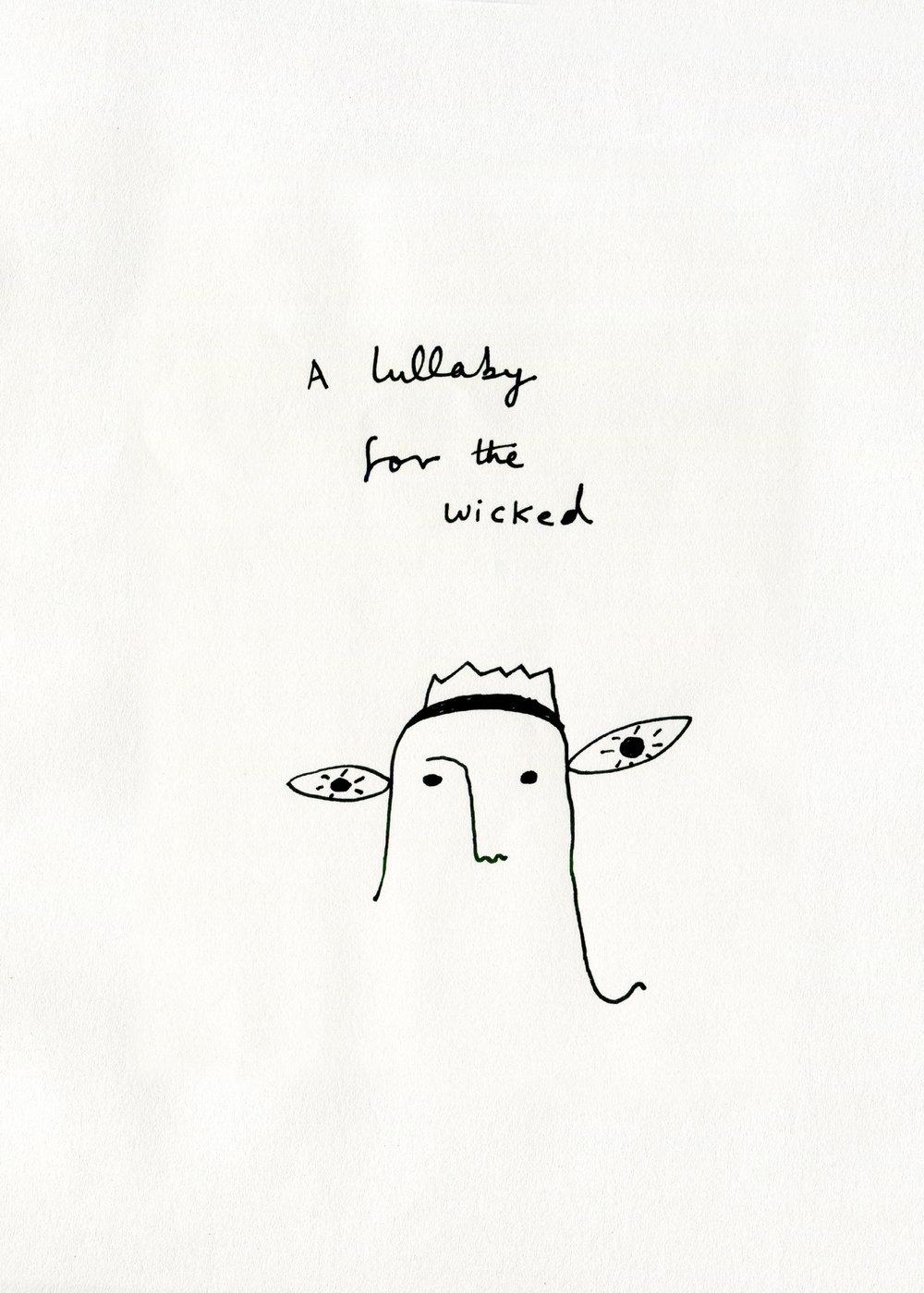 lullaby_02.JPG