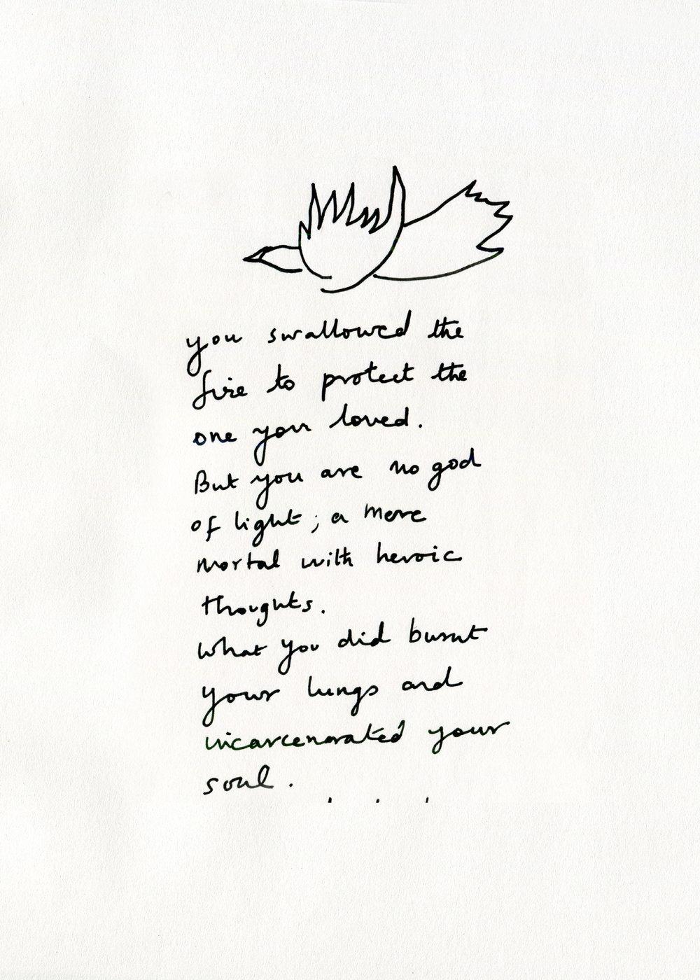 lullaby_13.JPG