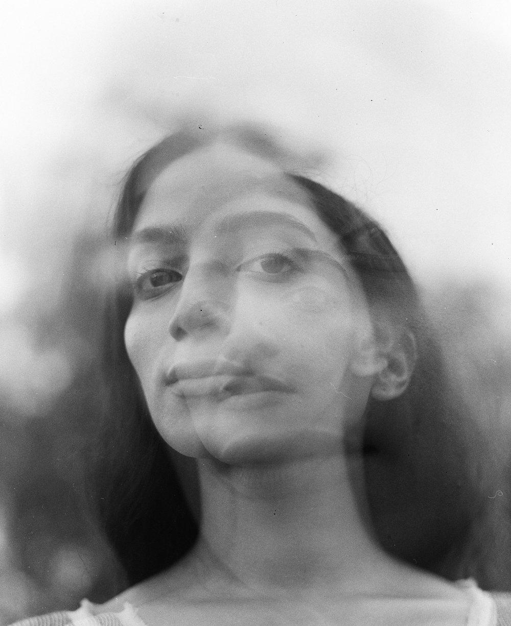 madhavan_palanisamy_portrait.jpg