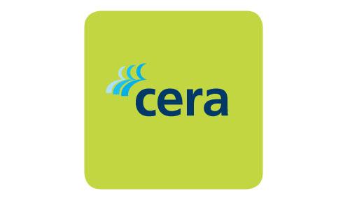 b2b-ref_0000_cera.jpg