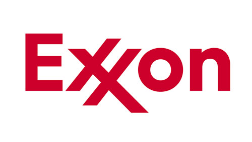 b2b-ref_0002_exxon.jpg