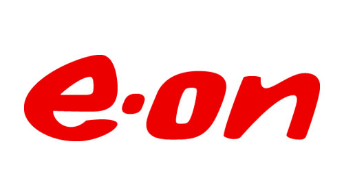 b2b-ref_0016_eon.jpg