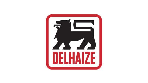 b2b-ref_0017_delhaize.jpg