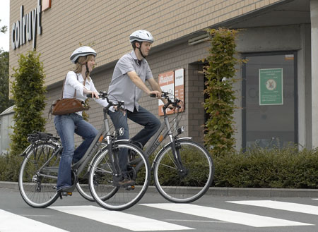 biketowork.jpg