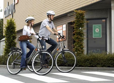biketowork1.jpg