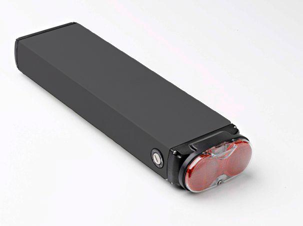 batteri_black.jpg