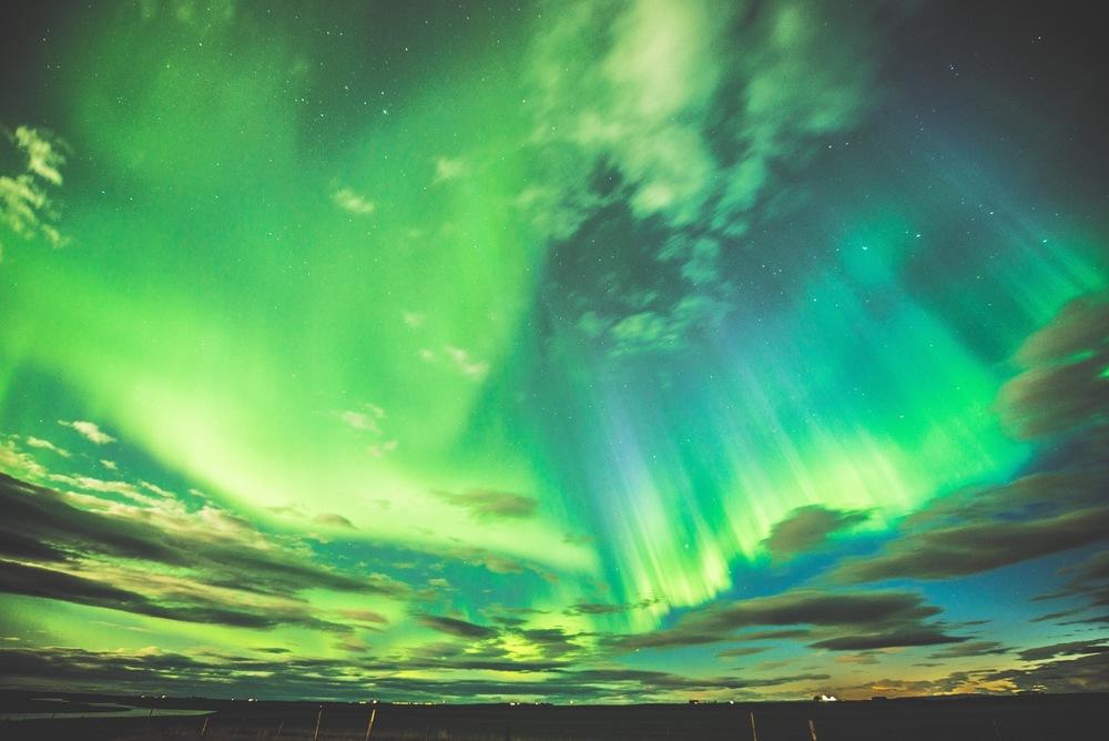 aurora9.jpg