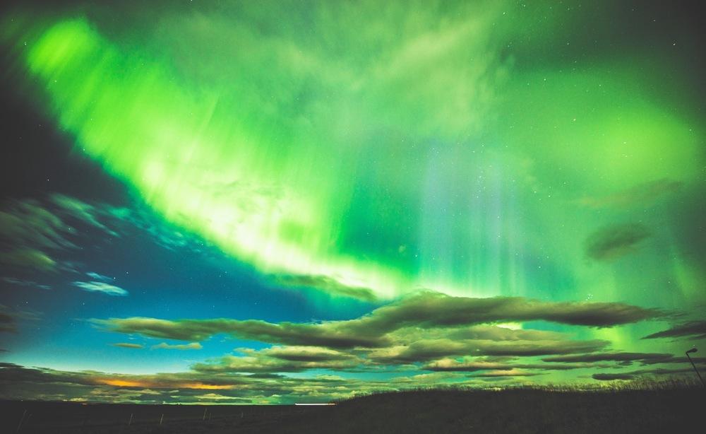 aurora7.jpg