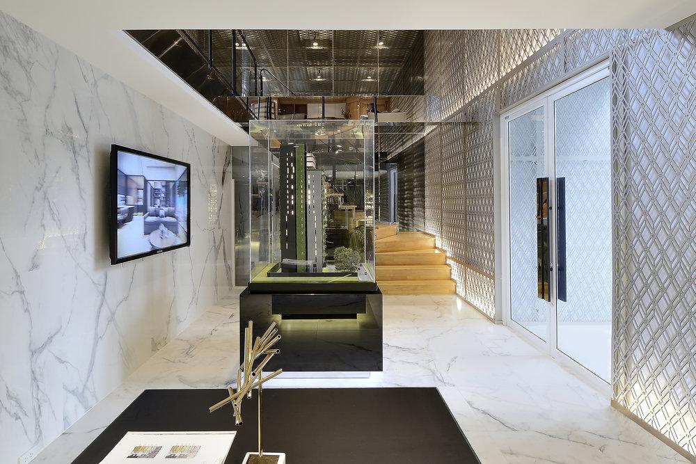 Siamese Exclusive Sales Gallery