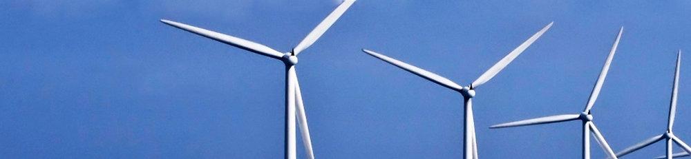 wind-power-2.jpg