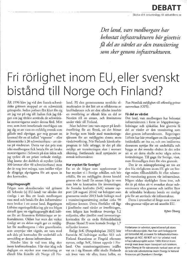Fri+Rörlighet+inom+EU.png