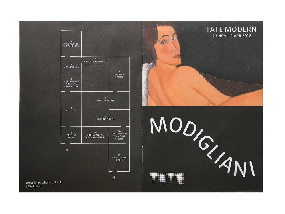 Mondigliani-at-the-Tate-Modern-blog-review.jpg