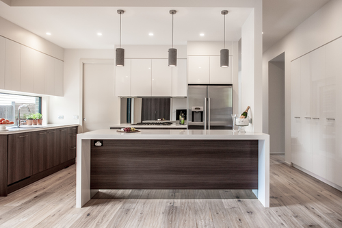 Kitchen Design Studios Best Kitchen Design Studio South Melbourne Design Inspiration