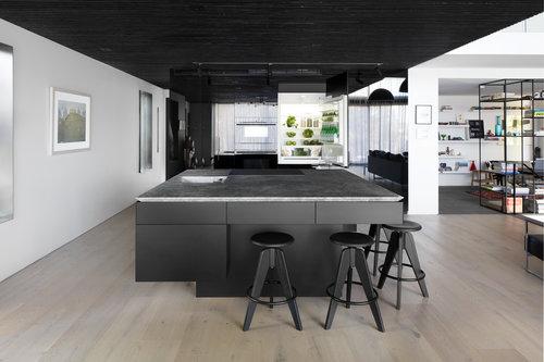 Kitchen Design Studio South Melbourne. Kitchen Design Studio. Home Design Ideas