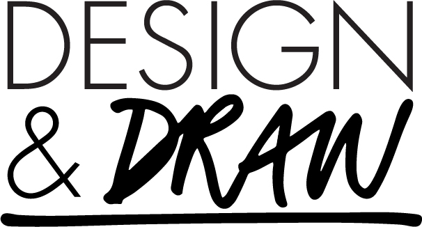 Design and Draw
