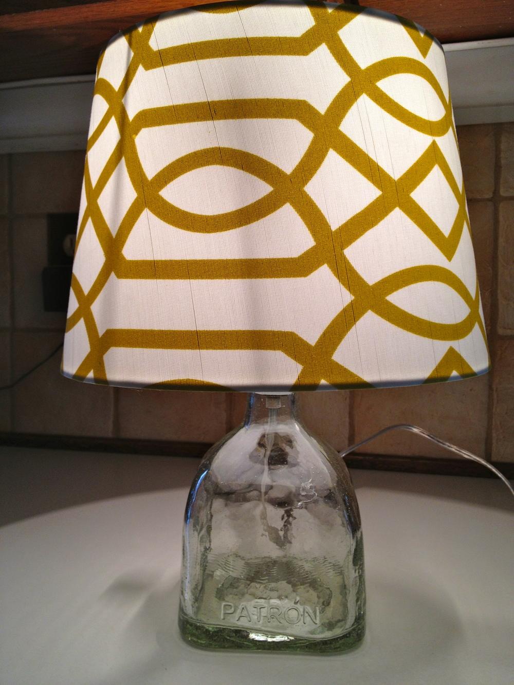Patron Bottle Lamp2.jpg