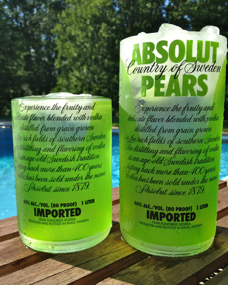 Absolut Pear rocks and tumbler #3edited.jpg