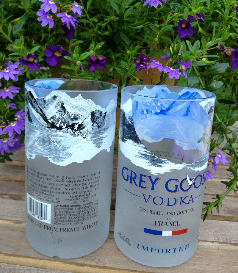 Grey Goose Tall Front and Backedited.jpg