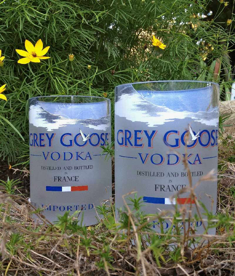 Grey Goose Rocks #3edited.jpg